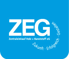 LOGO_ZEG Zentraleinkauf Holz + Kunststoff eG