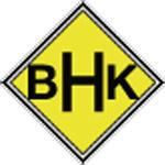 LOGO_BHK Holz- und Kunststoff KG H. Kottmann