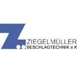 LOGO_Ziegelmüller Beschlagtechnik e.K.