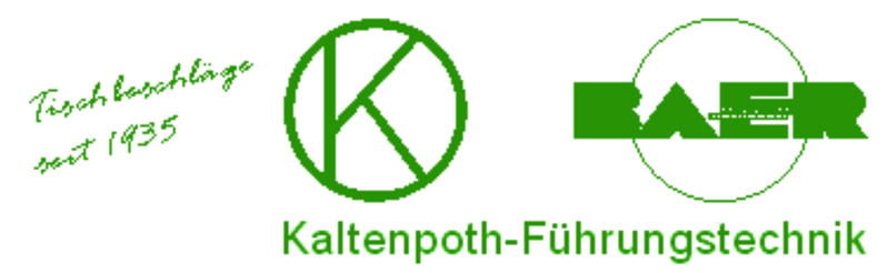 LOGO_Kaltenpoth