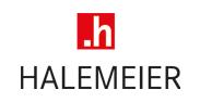 LOGO_Halemeier GmbH