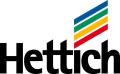 LOGO_Hettich Marketing-und Vertriebs GmbH & Co.KG