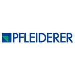 LOGO_Pfleiderer Deutschland GmbH