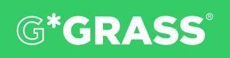 LOGO_Grass GmbH Verkaufsbüro Süd