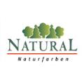 LOGO_Natural Naturfarben GmbH