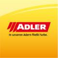 LOGO_ADLER-Werk Lackfabrik Johann Berghofer GmbH & Co. KG