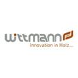 LOGO_Wittmann Holzverarbeitungs GmbH
