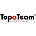 LOGO_TopaTeam GmbH Handwerk & Handel