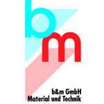 LOGO_b&m GmbH