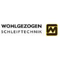 LOGO_Wohlgezogen-Schleiftechnik