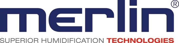LOGO_Merlin Technology GmbH