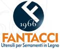LOGO_Fantacci Industrie S.r.l.