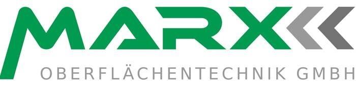 LOGO_Marx Oberflächentechnik GmbH