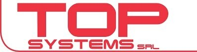 LOGO_TOP SYSTEMS SRL