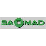 LOGO_SAOMAD 2 S.r.l. Woodworking machines