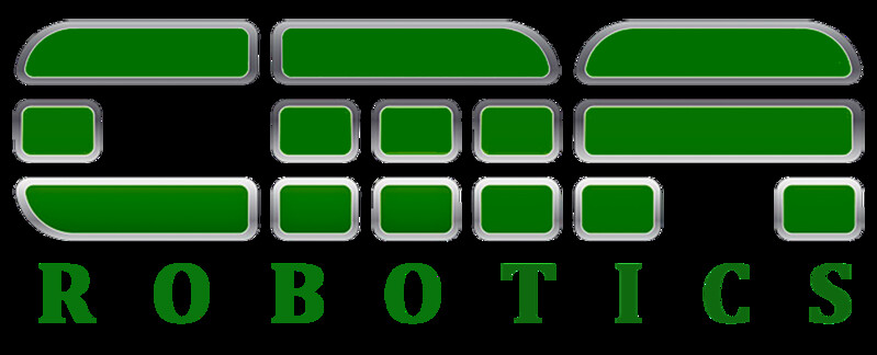 LOGO_CMA Robotics SPA
