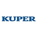 LOGO_Heinrich KUPER GmbH