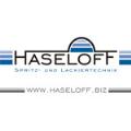 LOGO_Haseloff Spritz- und Lackiertechnik
