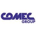 LOGO_Comec Group s.r.l.