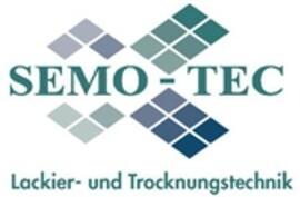 LOGO_Semo-Tec Lackier- und Trocknungsanlagen GmbH