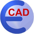 LOGO_edv & cad group