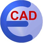 LOGO_edv & cad group