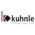 LOGO_Kuhnle Computer-Software GmbH