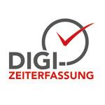 LOGO_DIGI-ZEITERFASSUNG GmbH