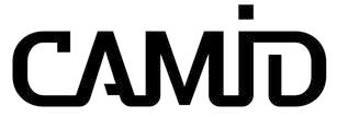 LOGO_CAMid GmbH