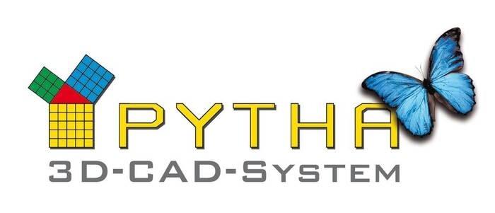 LOGO_PYTHA Lab GmbH