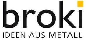 LOGO_Broki Metallwaren GmbH & Co. KG
