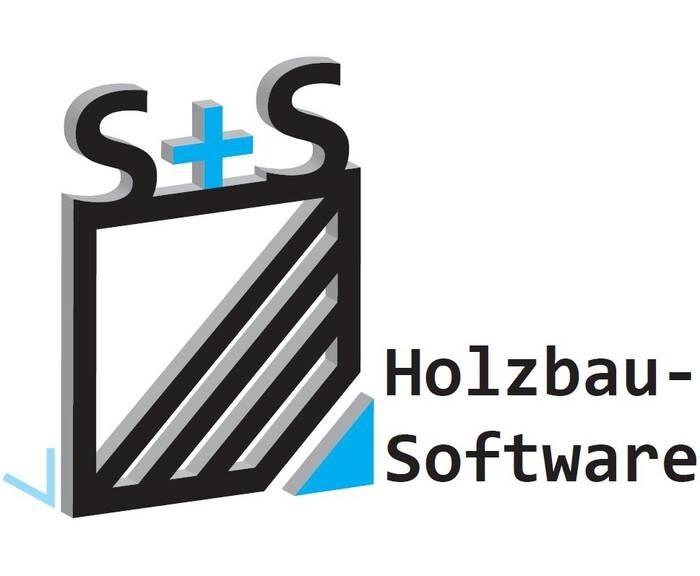 LOGO_S+S Datentechnik GmbH
