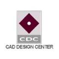 LOGO_CDC Cad Design Center