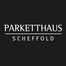 LOGO_Parketthaus Scheffold GmbH