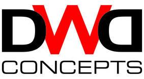 LOGO_DWD Concepts GmbH