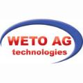 LOGO_Weto AG