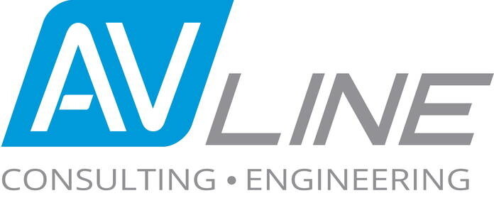 LOGO_AV-Line Group
