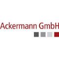 LOGO_Ackermann GmbH