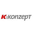 LOGO_K wie Konzept GmbH & Co.KG