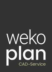LOGO_Wekoplan