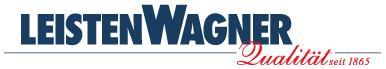 LOGO_Leisten Wagner GmbH & Co. KG