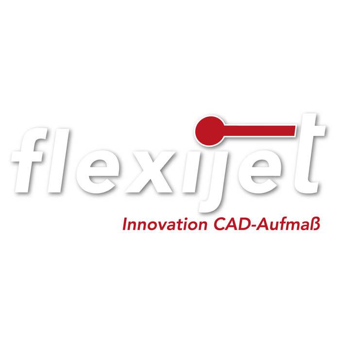 LOGO_Flexijet GmbH