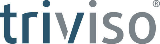 LOGO_Triviso GmbH