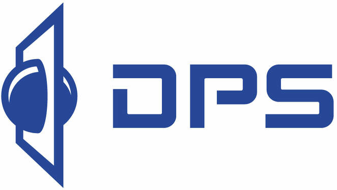 LOGO_DPS Software GmbH