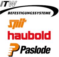 LOGO_ITW Befestigungssysteme GmbH