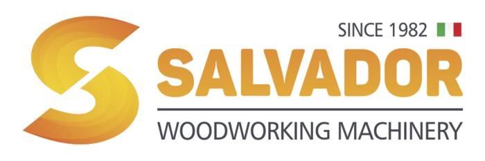 LOGO_SALVADOR