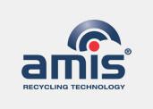 LOGO_AMIS Maschinen-Vertriebs GmbH