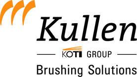 LOGO_KULLEN-KOTI GmbH