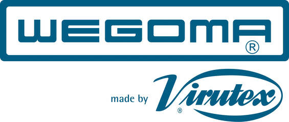 LOGO_WEGOMA-VIRUTEX CONNECTION GMBH