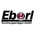 LOGO_Eberl Trocknungsanlagen GmbH